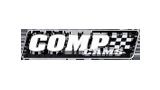logo-compcams