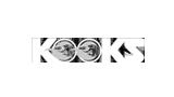 logo-kooks