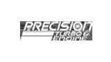 logo-precision