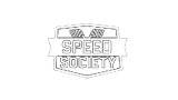 logo-speedsociety