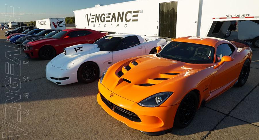 halfmile-vengeance-racing-dfstyg