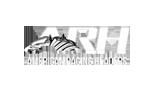 logo-ARH