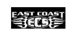 logo-ECS