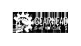 logo-grearheadflicks
