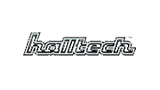 logo-halltech