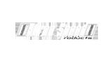logo-huronspeed