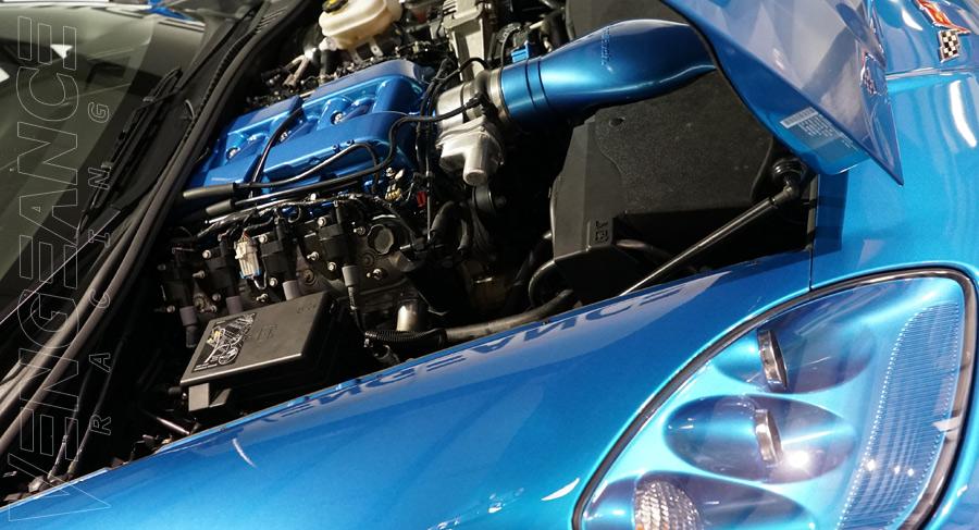 vengeance-racing-beauty-C6Z-blue-MSD
