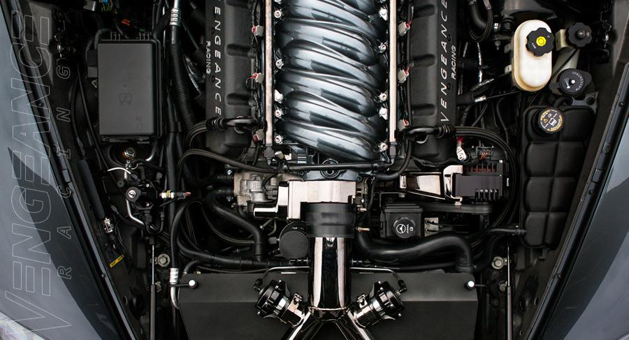 vengeance-racing-beauty-c6z-twinturbo