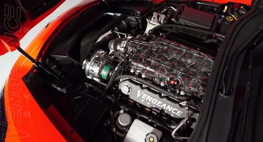 vengeance-racing-beauty-c7-hydrodipped-ECS