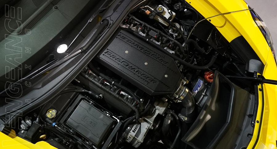 vengeance-racing-beauty-c7z-procharger-f1x