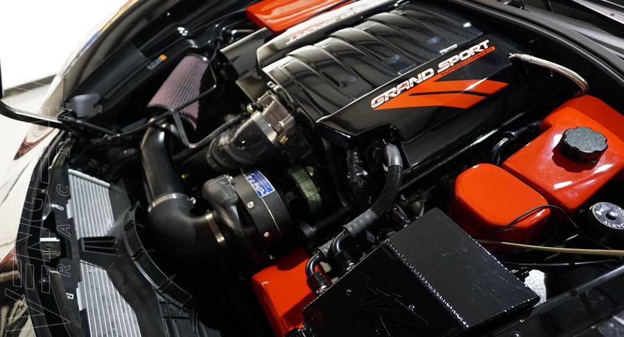 vengeance-racing-beauty-def-grandsport-procharger