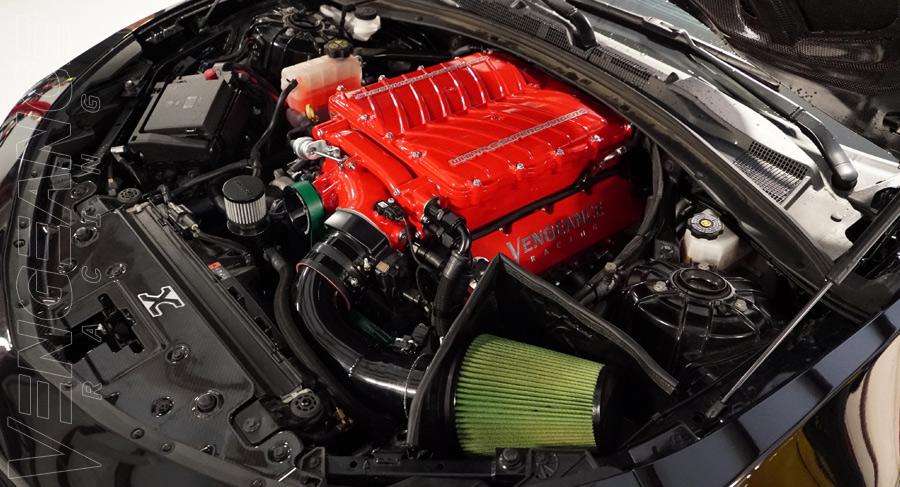 vengeance-racing-beauty-dfcd-ZL1-red-whipple
