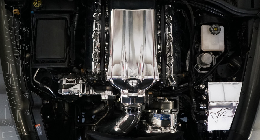 vengeance-racing-beauty--dfg-Procharger-polished-F1X-C7Z