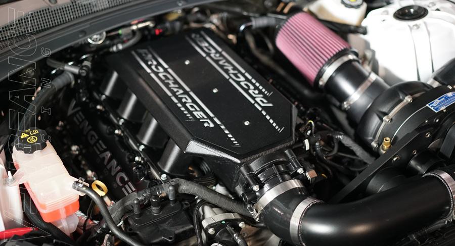vengeance-racing-beauty--dfg-SEMA-procharger-ZL1-camaro