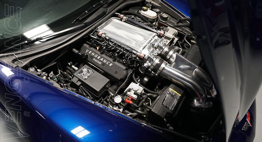 vengeance-racing-beauty-dfsg-NA-LME-Nitrous-C6-Z06