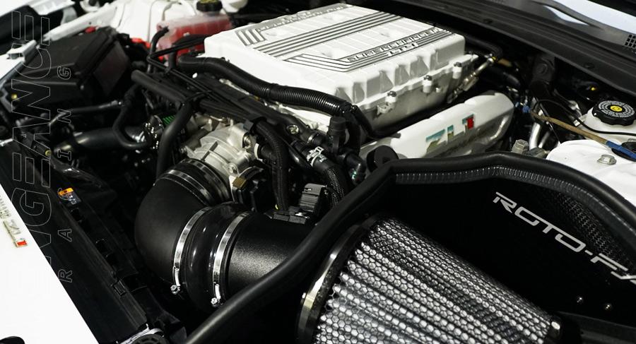 vengeance-racing-beauty-edrfgr-white-LT4