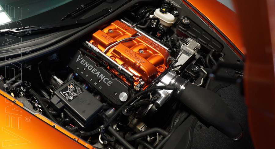 vengeance-racing-beauty-erfg-MSD-C6Z