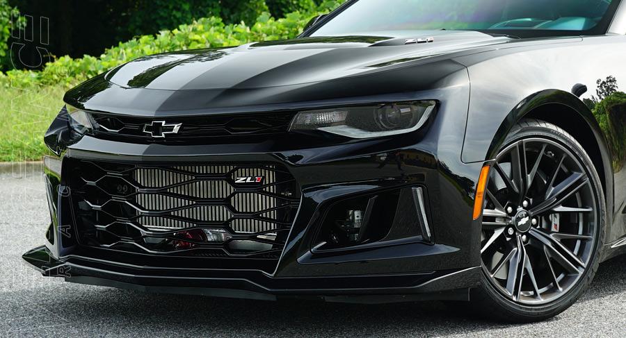 vengeance-racing-beauty-erg-ZL1-Procharger-diffee