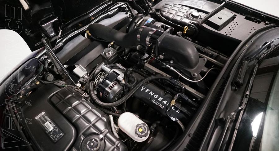 vengeance-racing-beauty-ert-C5Z-Supercharged-Norm