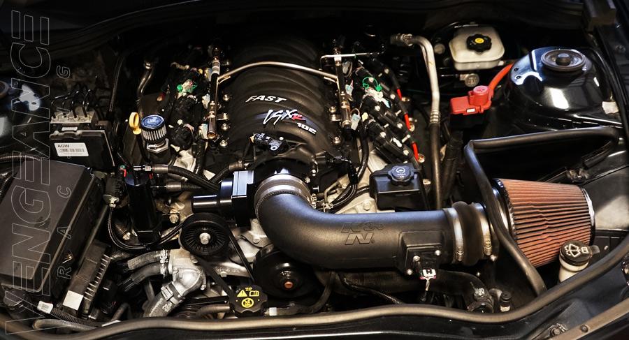vengeance-racing-beauty-fast-LSX-R