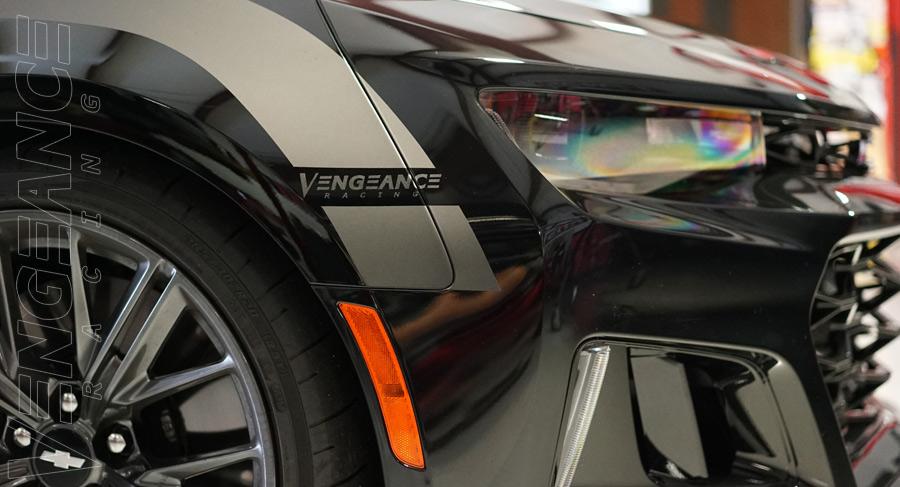 vengeance-racing-beauty-fdgr-vengeance-6thgen-decals