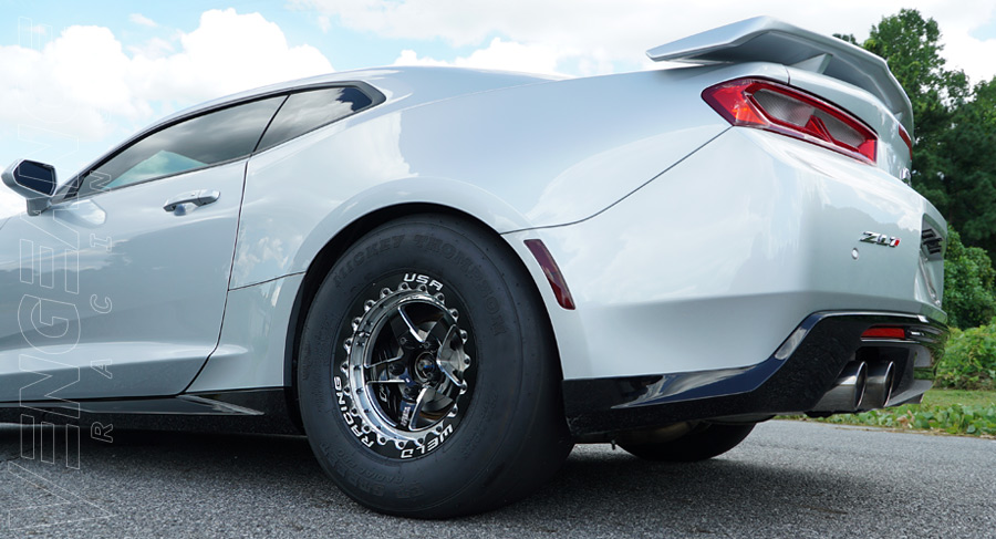 vengeance-racing-beauty-fdr-ZL1-15inch-conversion