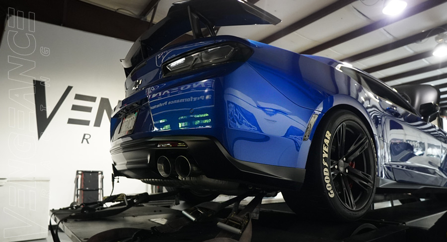 vengeance-racing-beauty-fgf-ZL1-1Le-6thgen-blue