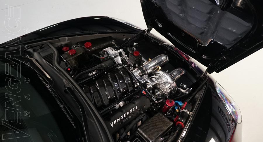 vengeance-racing-beauty-frdfr-C6Z-AandA-supercharger