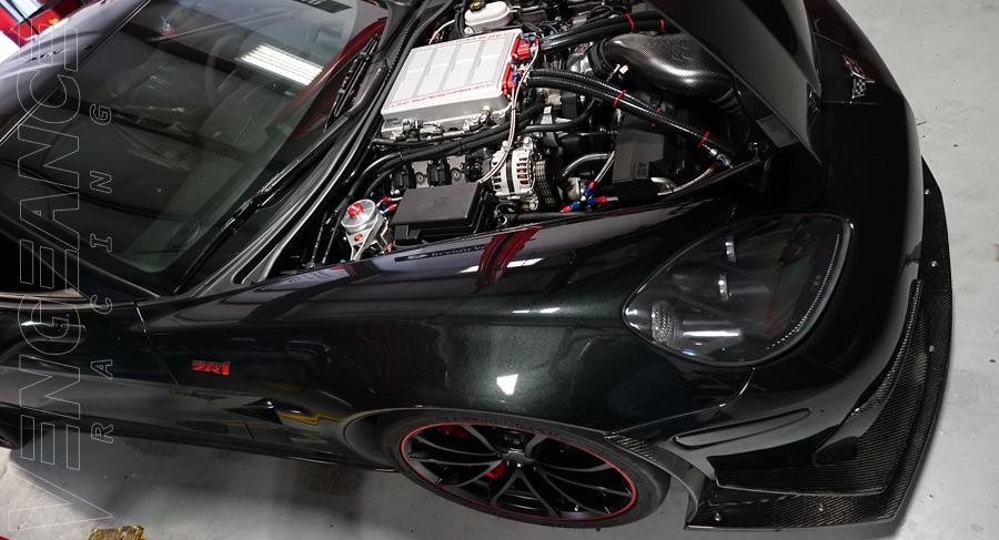 vengeance-racing-beauty-freggr-TIKT-C6Z-ZR1-nitrous