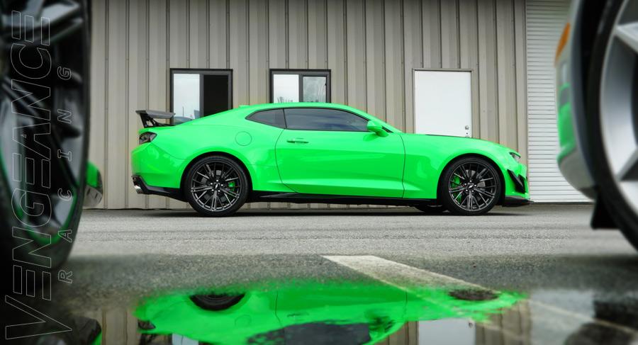vengeance-racing-beauty--gfde-Krypton-green