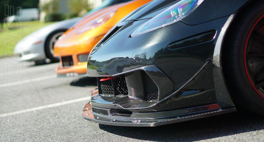 vengeance-racing-beauty--grfed-C6-ZR1-TIKT