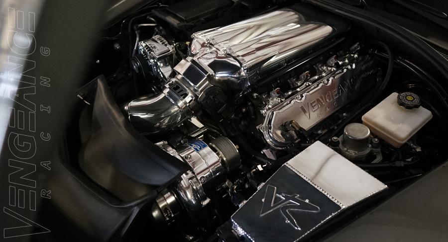 vengeance-racing-beauty--htgyr-Polished-LME-F1X-procharger