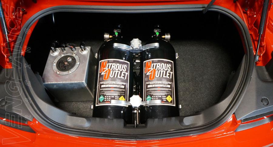vengeance-racing-beauty--nitrous-5thgen-trunk