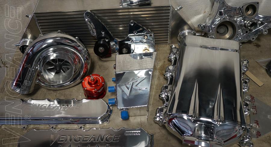 vengeance-racing-beauty--polished-c7z-f1x-2