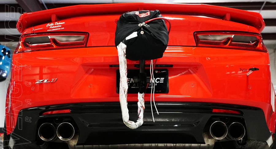 vengeance-racing-beauty-rdfegr-ZL1-parachute