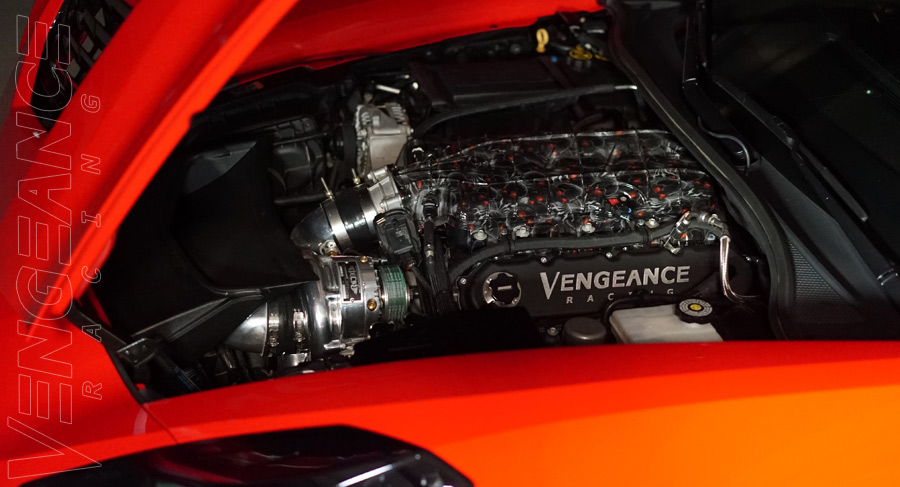 vengeance-racing-beauty-reg-C7-hydrodipped
