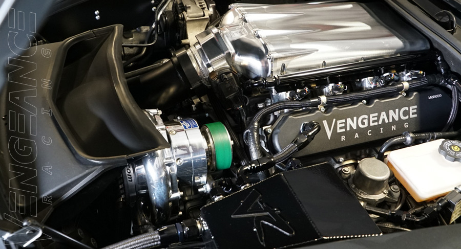 vengeance-racing-beauty-regf-LME-Procharger-C7