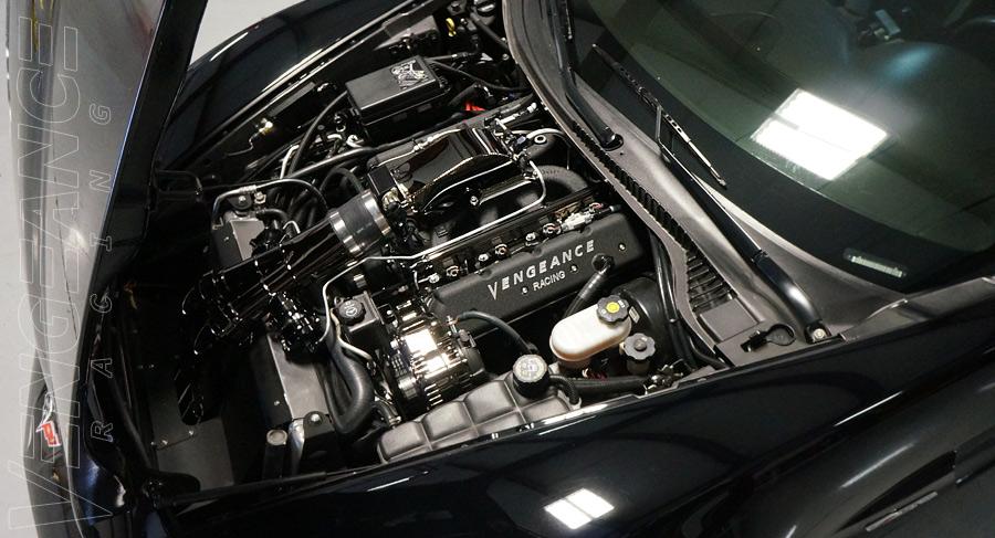 vengeance-racing-beauty-regf-Twinturbo-427-C6Z-z06