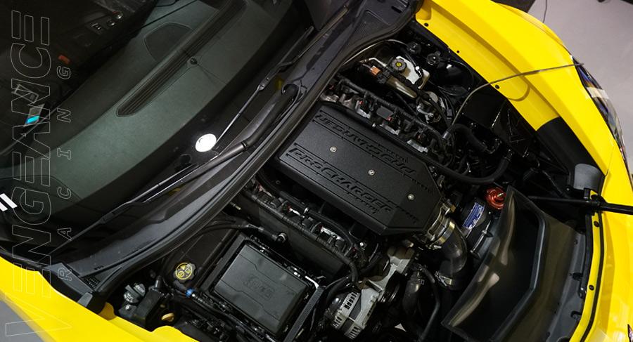 vengeance-racing-beauty-rfdgs-yellow-C7Z-shaq-F1x