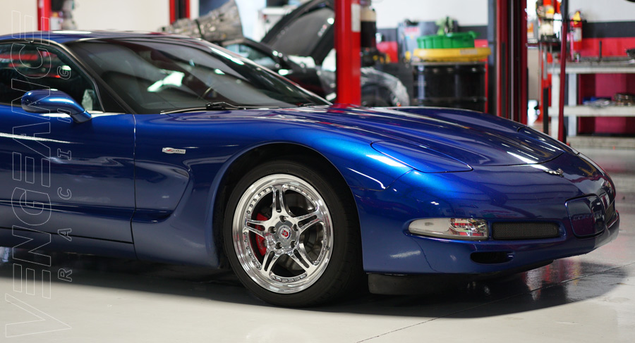 vengeance-racing-beauty-rtygr-C5Z-electron-blue