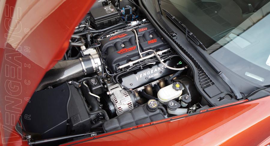 vengeance-racing-beauty-trg-MSD-C6