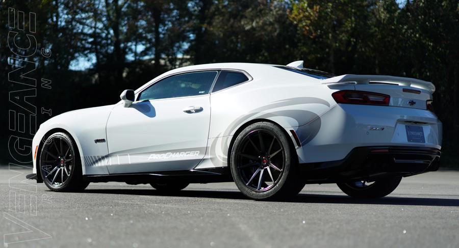 vengeance-racing-beauty--trgh-ZL1-Procharger-SEMA