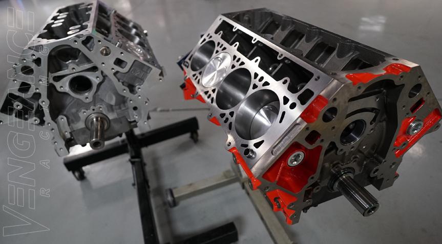 vengeanceracing-rfg-LS-LT-Block-LME-GM
