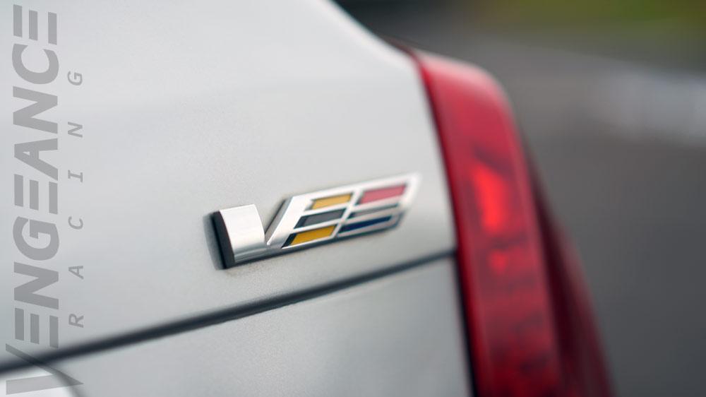 CTSV3-vengeance-tryu
