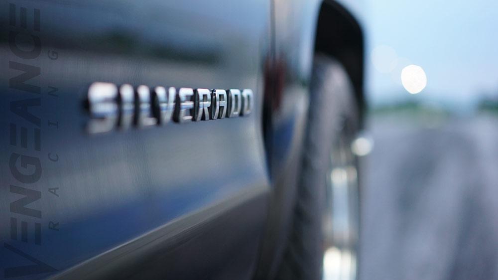 GM-trucks-suv-vengeanceracing-agfdre