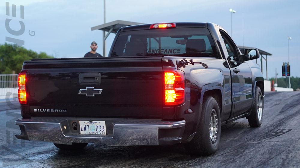 GM-trucks-suv-vengeanceracing-erhtg