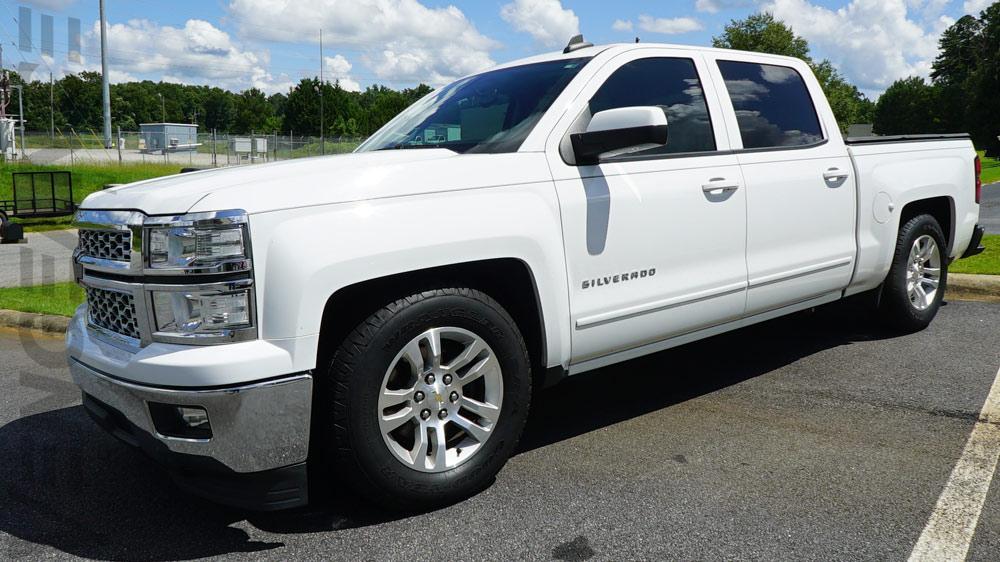 GM-trucks-suv-vengeanceracing-etucfdsry