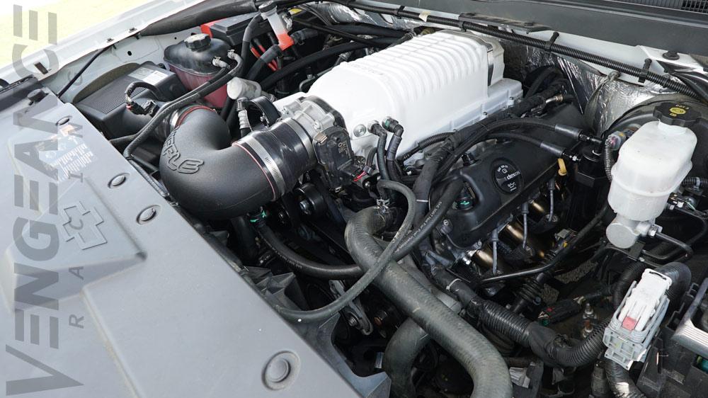 GM-trucks-suv-vengeanceracing-etury