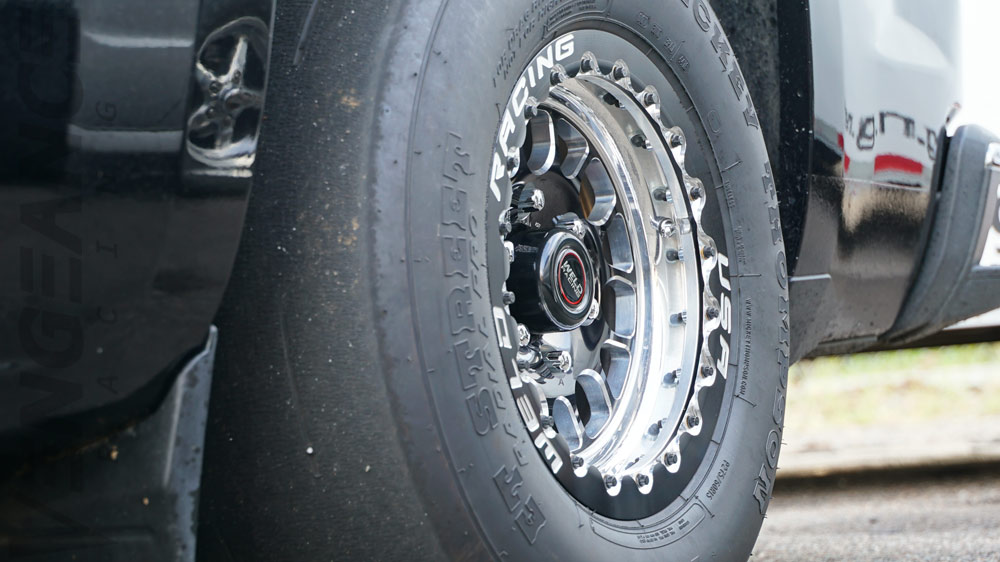 GM-trucks-suv-vengeanceracing-rtfhy