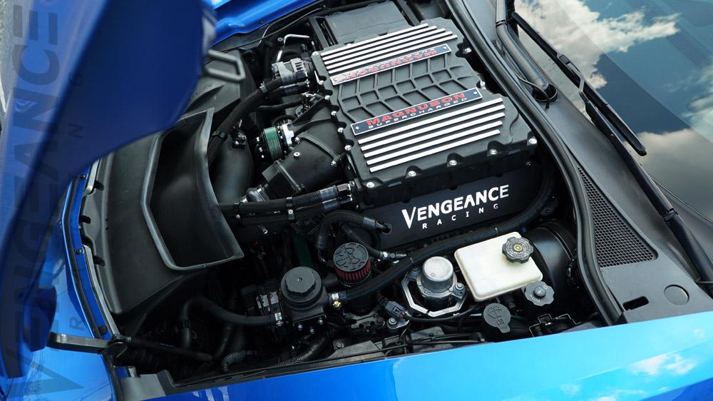 vengeance-c7-magnuson2650-frdetywrte